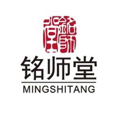北京铭师堂教育