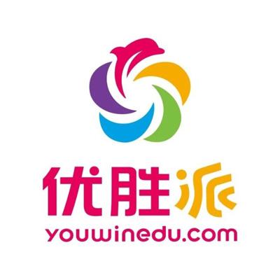 北京优胜派教育