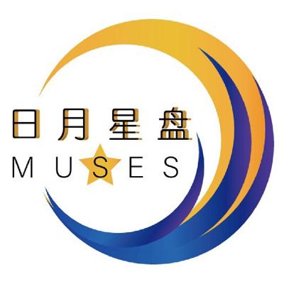 北京日月星盘艺术培训