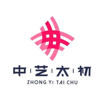 北京中艺太初艺术教育