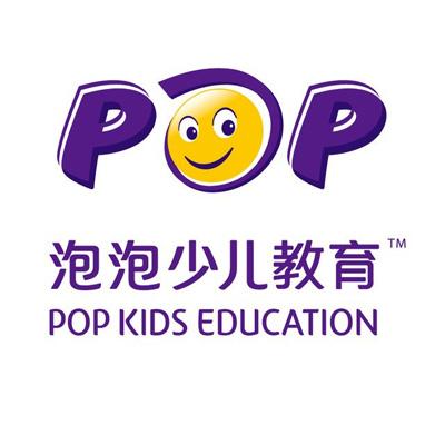 上海泡泡少儿教育