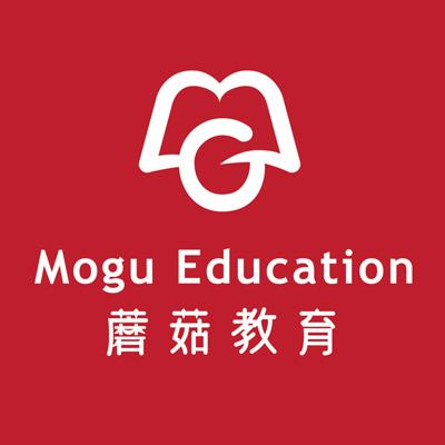 北京蘑菇教育
