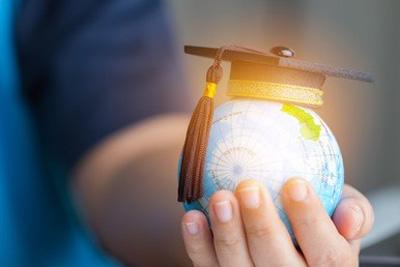 重塑未来教育