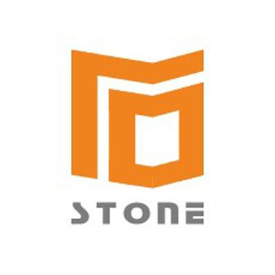 杭州石头教育