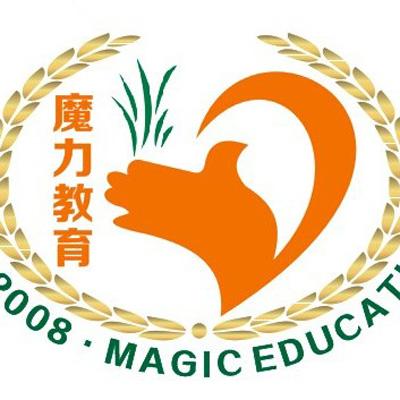 南京魔力教育