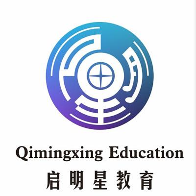 深圳启明星教育
