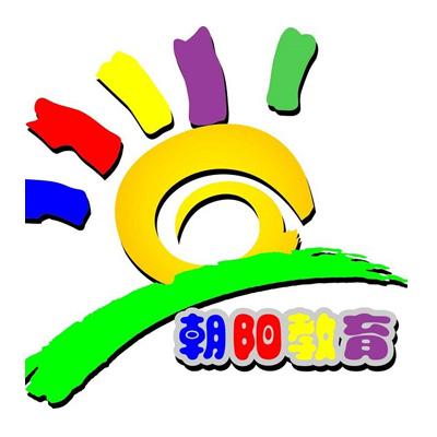 深圳朝阳教育