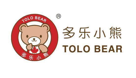 TOLO BEAR多乐小熊
