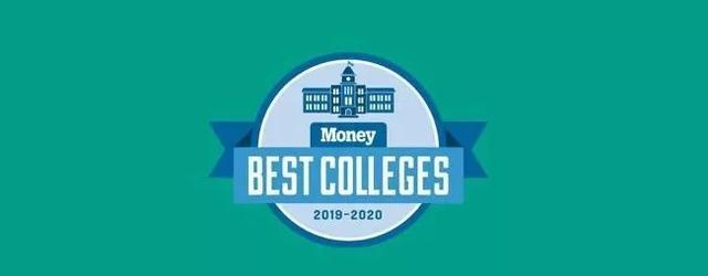 美国大学性价比排名