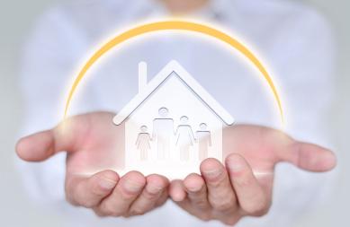 房产培训机构排行榜