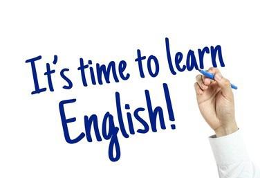 北京成人英语培训机构排名
