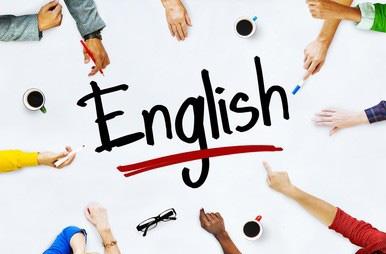 北京的英语培训机构排名