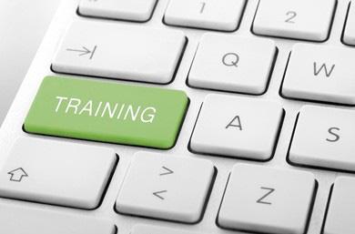 北京电脑培训机构排名