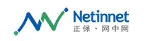 正保网中网