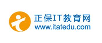 正保IT教育网