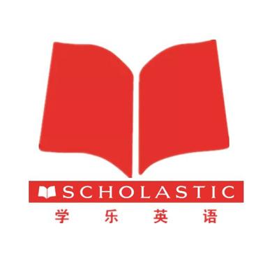 杭州学乐英语