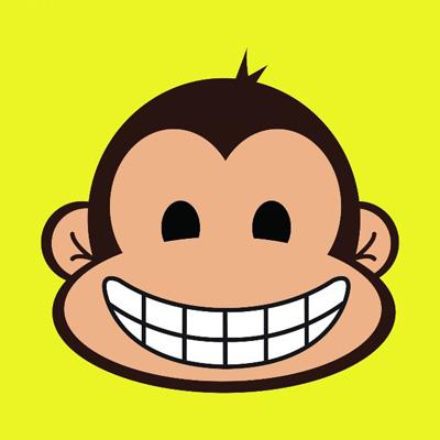 杭州MonkeyTree英语