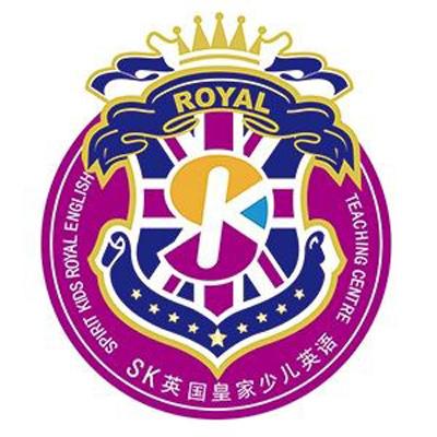 杭州SK英国皇家少儿英语