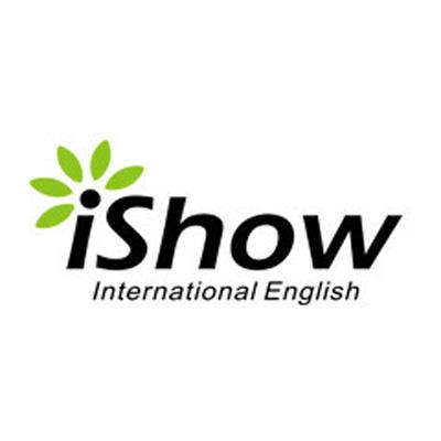 杭州iShow国际英语