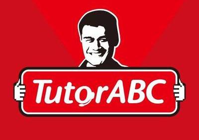 TutorABC英语