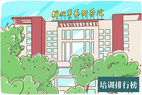 中国人民解放军国防大学军事文化学院