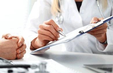 全国医学网校排名