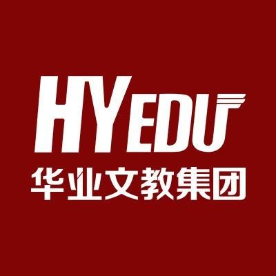 杭州华业教育