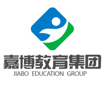 杭州嘉博教育