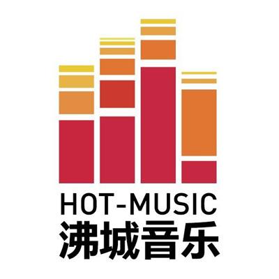 杭州沸城音乐教育