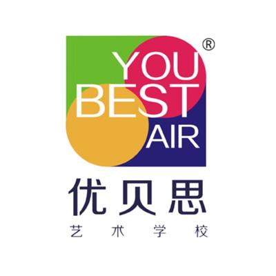 杭州优贝思艺术教育