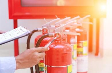 消防十大网校排名