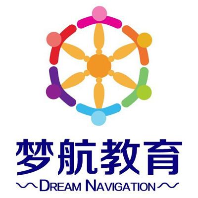 杭州梦航教育