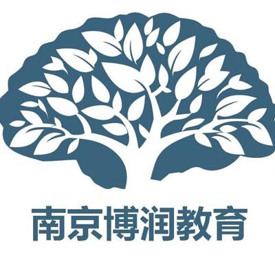 南京博润教育
