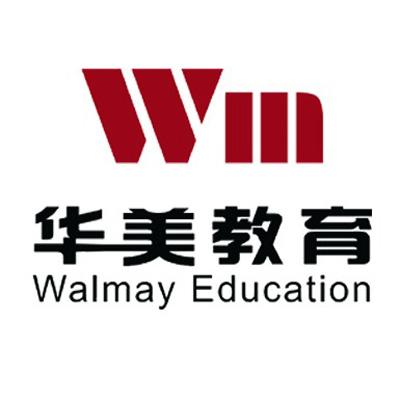 南京华美教育