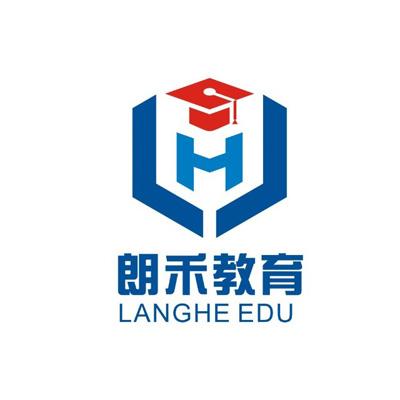 南京朗禾教育