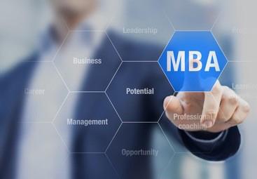 MBA培训机构排名榜