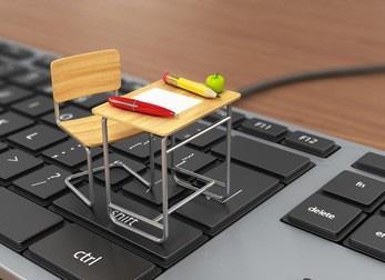 线上教育机构排行榜