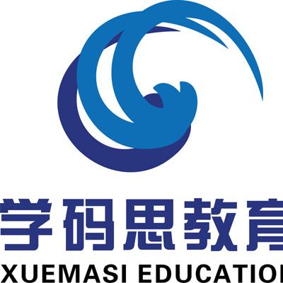南京学码思教育