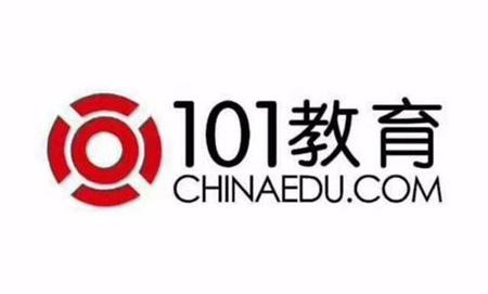101教育