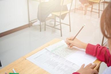 文法类研究生院校排名