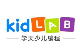 Kidlab