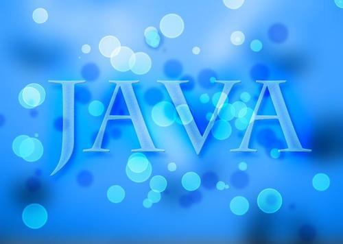 Java培训机构排名