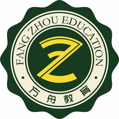 广州方舟教育