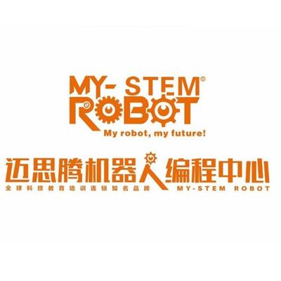 天津迈思腾机器人编程