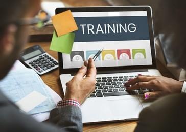 企业培训机构排名